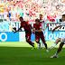 Con triplete de Müller, Alemania triunfa 4-0 sobre Portugal