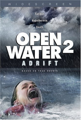 open water 2 adrift movie