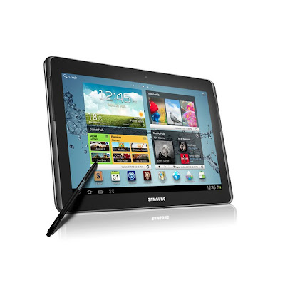 samsung galaxy note 10.1, features of samsung galaxy note 10.1, price of samsung galaxy note 10.1, 16 GB model, 32 GB model