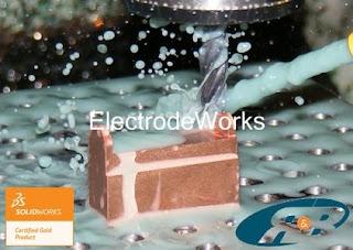 ElectrodeWorks 2012
