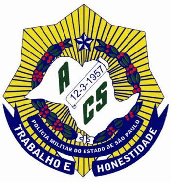 ACSPMESP