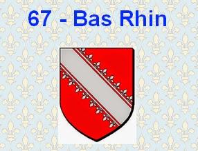 http://armorialdefrance.fr/liste_dept.php?dept=67