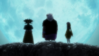 hunter+x+84 Hunter X Hunter Episode 84 Subtitle Indonesia