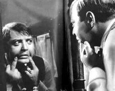 M, el vampiro de Düsseldorf (Fritz Lang, 1931)