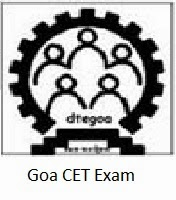 Application Form, Syllabus And Exam Date Of Goa CET Exam 2014 @ dtegoa.gov.in