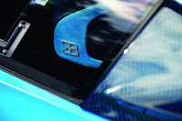 Bugatti-B-GT-33.jpg