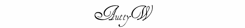 AuttyW