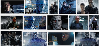 http://minority761.blogspot.com/2015/07/mau-film-baru-terminator-genisys.html