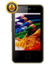 Mycell Alien SX3 Mobile Phone Full Specifications And Price in Bangladesh