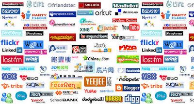 Curso de Verão 2013 abordará tema das redes sociais digitais