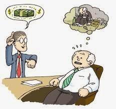 Bisnis Sampingan Sambil Bekerja Banyak Dilakukan Karyawan Saat Ini