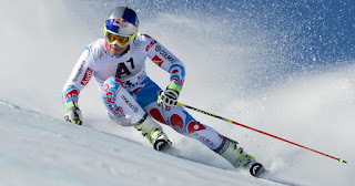 Clubmontolympia2015 coin entra neur chef - Coupe du monde ski alpin 2015 calendrier ...
