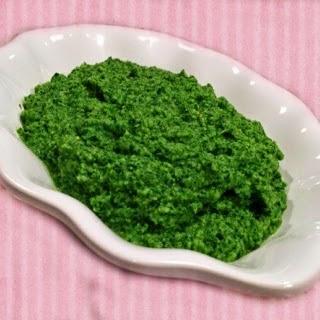 ıspanak yemeği ıspanak yumurtalı ıspanak nasıl yapılır ıspanak tarifi ıspanak yemekleri ıspanak yemeği tarifi