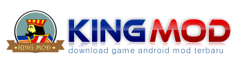 KingMod | Download BBM Mod and Game Mod Free