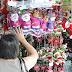 Estratégia do comércio para driblar a crise e garantir estabilidade é adiantar as comemorações de fim de ano.