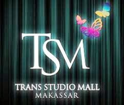 Lowongan Kerja Trans Studio Mall