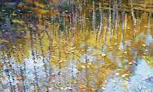 Reflected Alders