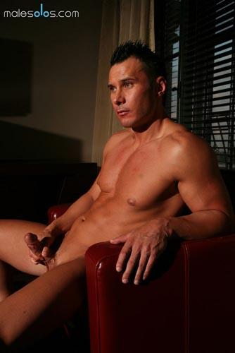 annunci fetish bologna foto di ragazzi gay nudi