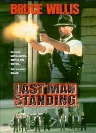 Last Man Standing 3x22 Legendado