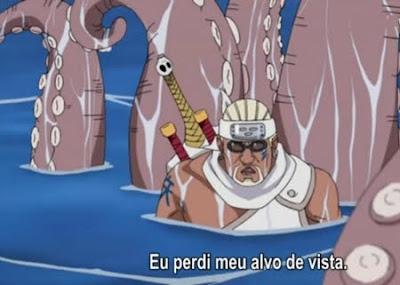 Naruto Shippuden 254 - Missão Rank S Super Secreta