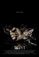 Watch Saw VI Movie