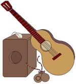 letras de canciones criollas de eva ayllon: