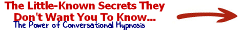 http://covert.learninghypnosis.info/