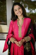 Nikitha Anil Glamorous photos-thumbnail-17