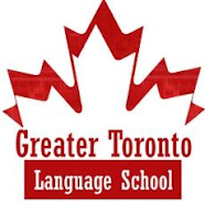 Apprendre l&#39;anglais au Canada