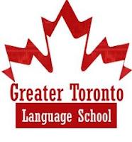 Apprendre l'anglais au Canada