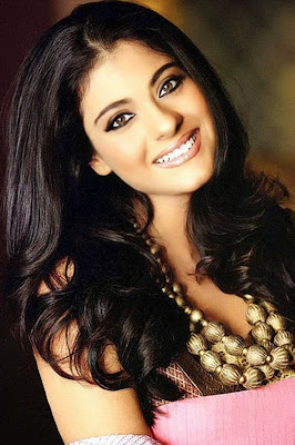 Kajol Photos HD Wallpaper for iPhone