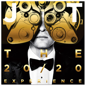 20 20 experience 2 Download – Justin Timberlake – The 20/20 Experience 2 of 2 (2013)