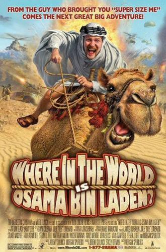 of Osama Bin Laden. Osama Bin Laden: Questions