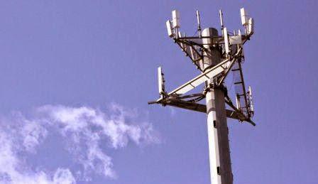Google ajukan dokumen ke FCC untuk jaringan internet ultra cepat