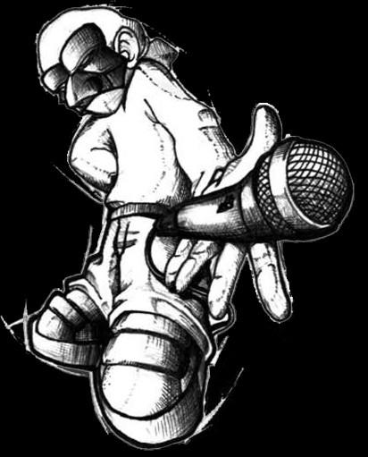 musica y videos de rap: