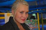 Janita 17