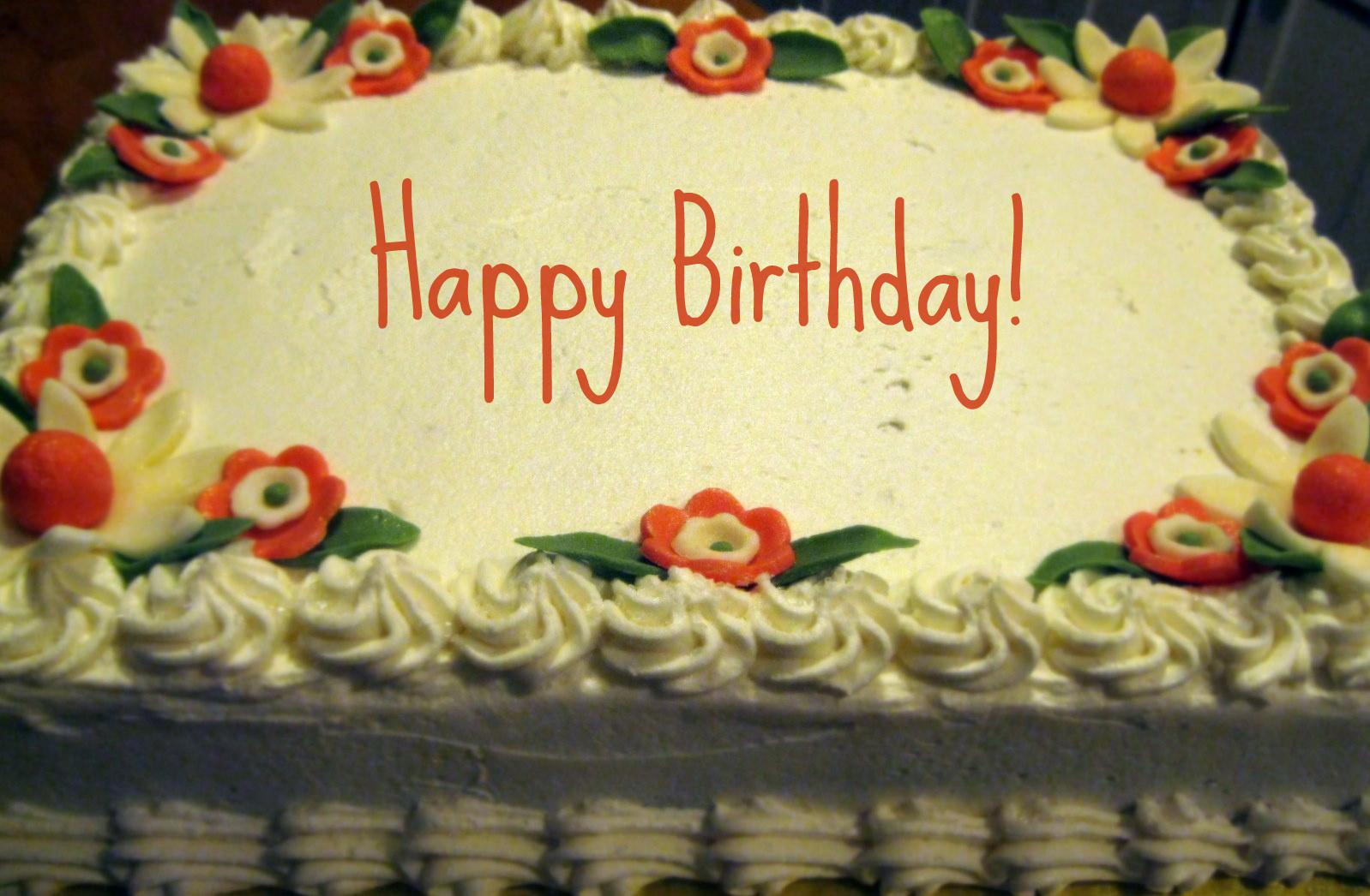 Happy Birthday Women Friends My friend joanne's father,