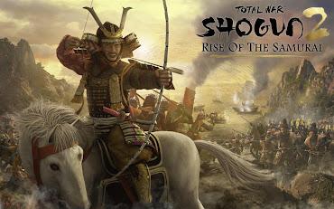 #14 Total War Wallpaper