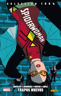 http://www.nuevavalquirias.com/spiderwoman-2-trapos-nuevos.html