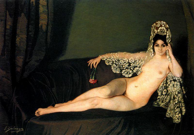 http://2.bp.blogspot.com/-ny9He-3sz0Y/TccSJjp0aAI/AAAAAAAABgQ/HK_-V8GRGwc/s1600/desnudo-de-la-mantilla-y-el-clavel-pintoress-y-pinturas-juan-carlos-boveri.jpg