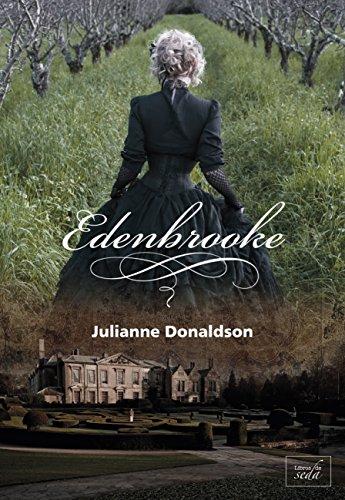 Julianne donaldson