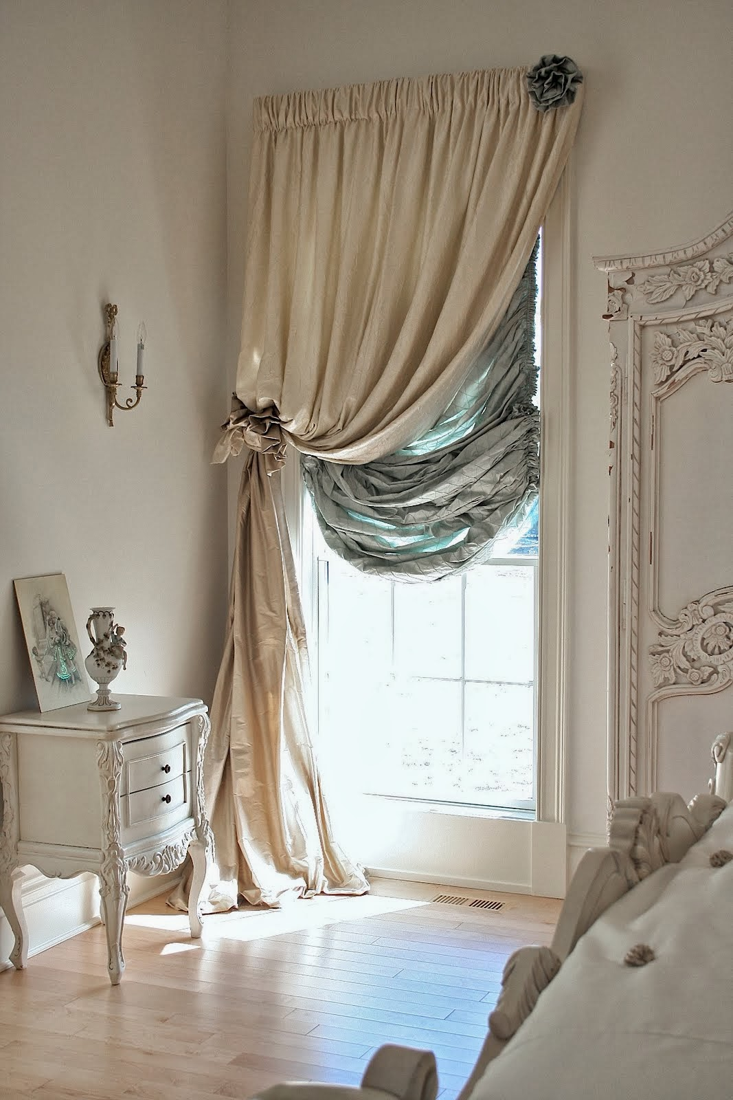 Romancing+the+room+by+cool+chic+style+fashion+(5)