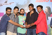 Ala ela audio success meet-thumbnail-5