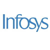 """""""Infosys"""" Off Campus Recruitment Drive For Freshers On 23rd July @ Hyderabad"""