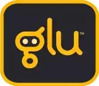 Aplikasi Untuk Mendapatkan Glu Coin (No Root) Dunia Android