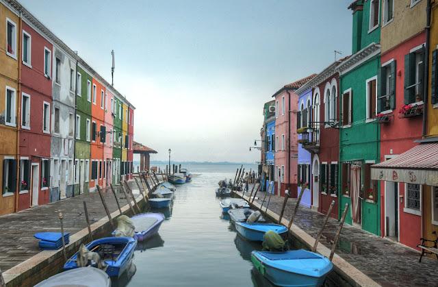 http://www.far-west-coast.com/2015/07/venise-murano-burano-torcello-italie.html