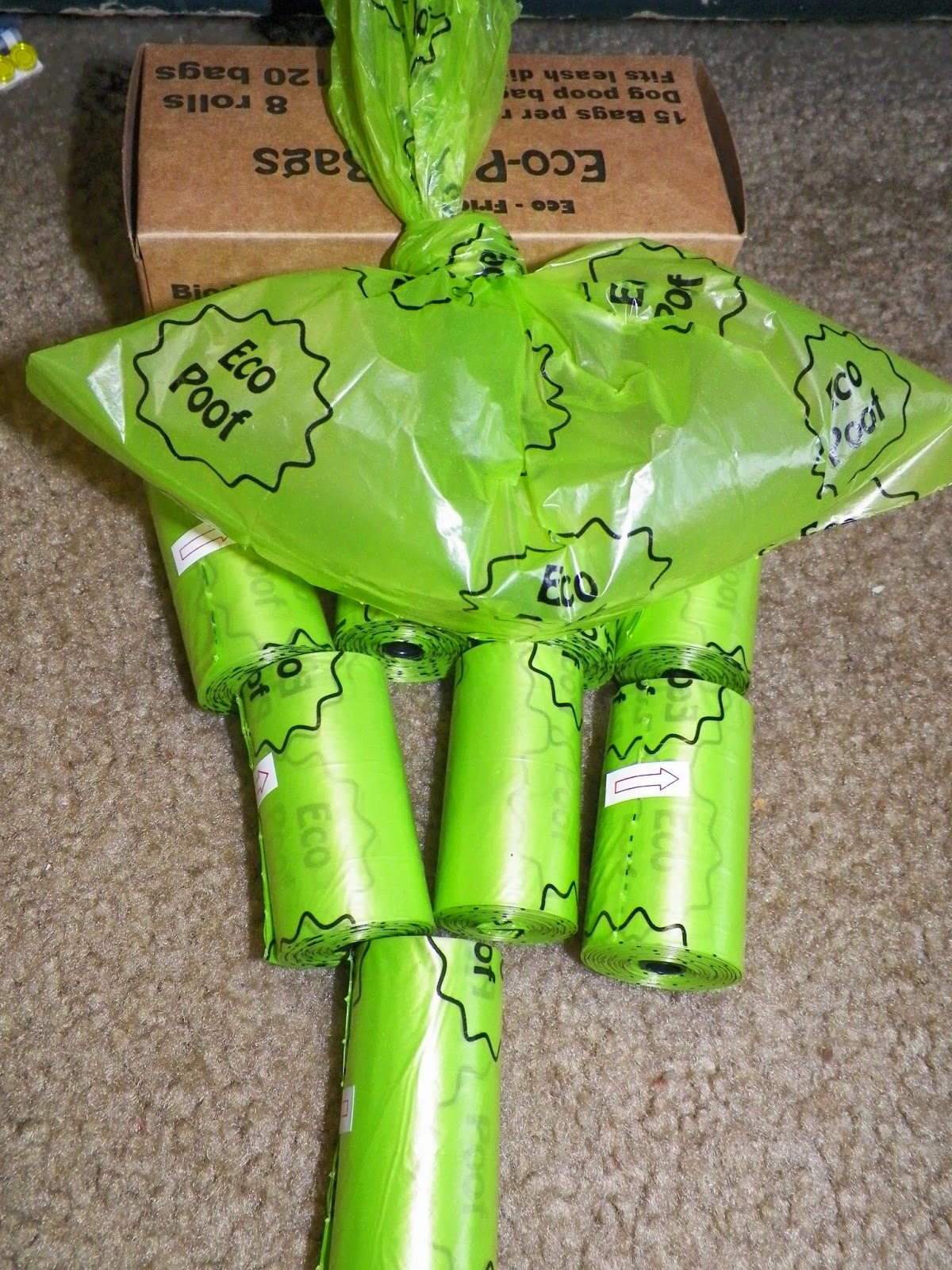 EcoPoofBiodegradableDogWasteBags.jpg