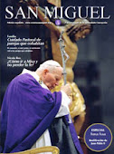 Revista Digital San Miguel
