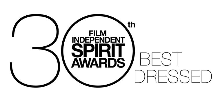 spirit-awards-best-dressed