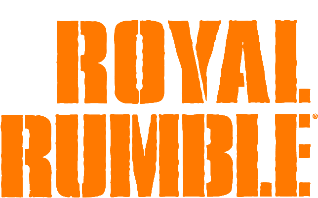Watch WWE Royal Rumble PPV Live Stream Free Pay-Per-View